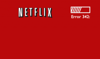 Netflixaholic Featured Image