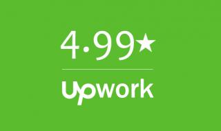 Upwork Freelance