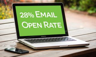 28-percent-email-open-rate