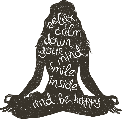 Yoga Quotes | Nepal Yoga Academy