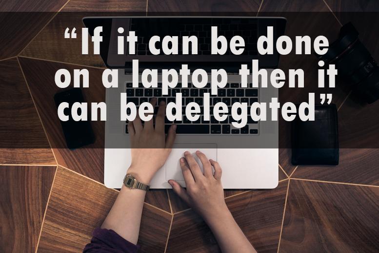 laptop-delegation-quote