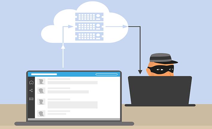 Hack Your Own Website