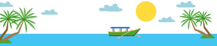 Koh Samui Ferry Companies